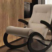Как быстро и легко купить мебель для отдыха