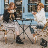 Модные тенденции женской обуви в год огненного Петуха
