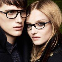 Как подобрать идеальные очки для зрения