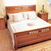 Какой должна быть хорошая кровать