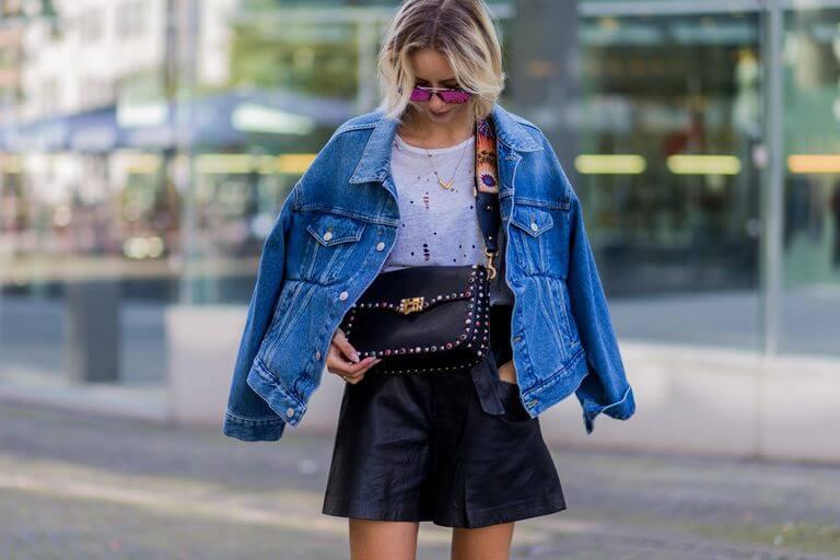 Как выбрать идеальную юбку по типу фигуры - мода 2019