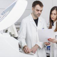 Зачем и когда проводится комбинированное уродинамическое исследование (КУДИ)