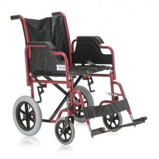 Особенности выбора инвалидного кресла-каталки