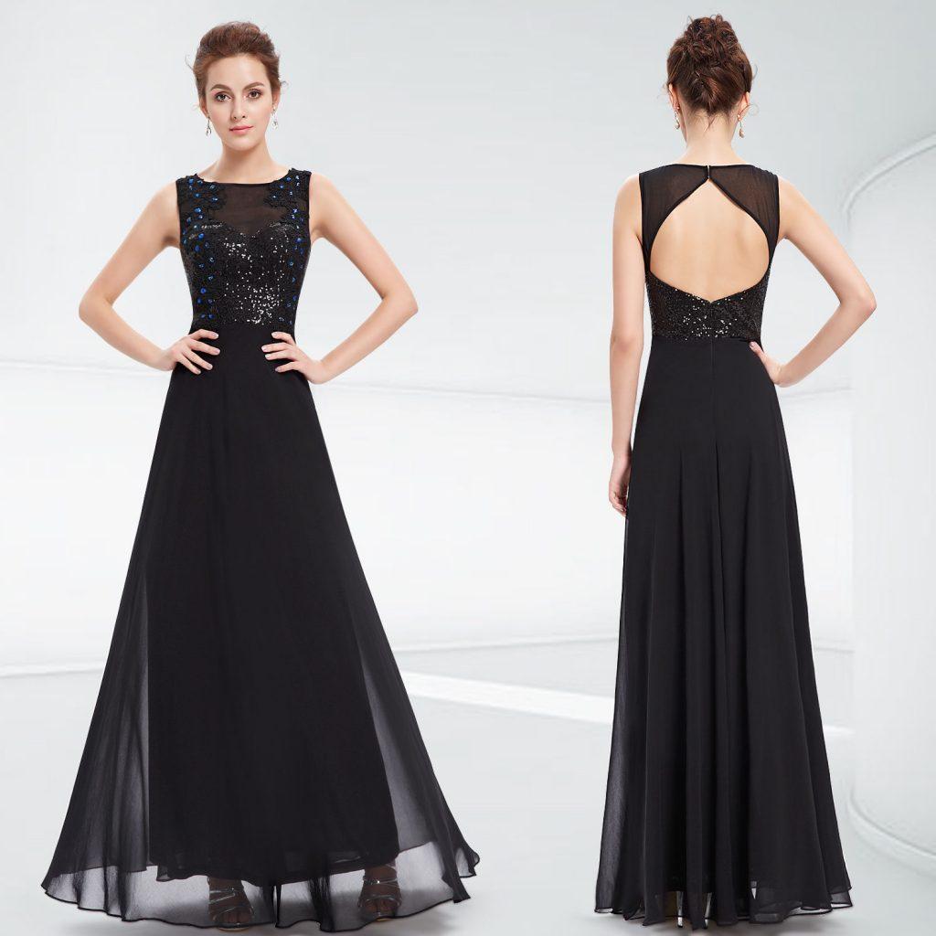 Женские платья: наряды для настоящих королев