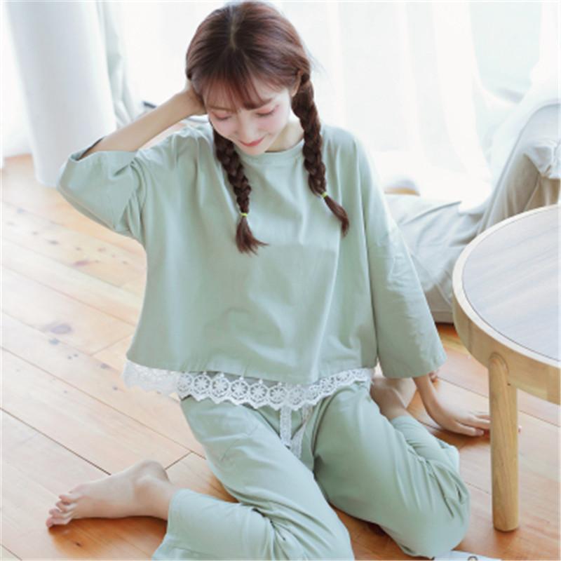 Домашняя одежда: как дома одеться удобно и выглядеть привлекательно