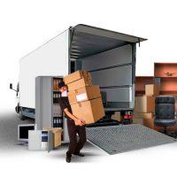 Как организовать офисный переезд быстро и без особых проблем
