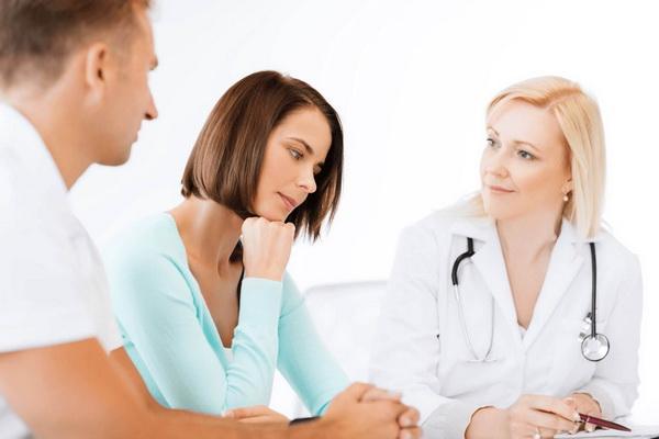 Лечение женского бесплодия: особенности и методики