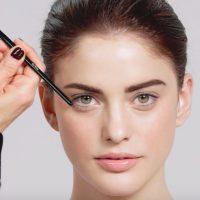 Наращиваем брови правильно — что нужно знать о процедуре