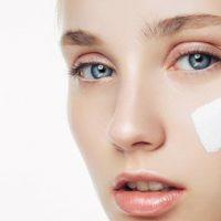 Нужны ли ночные и дневные крема для лица