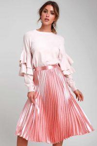 Модно ли быть модным