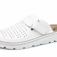Сабо - что это за обувь