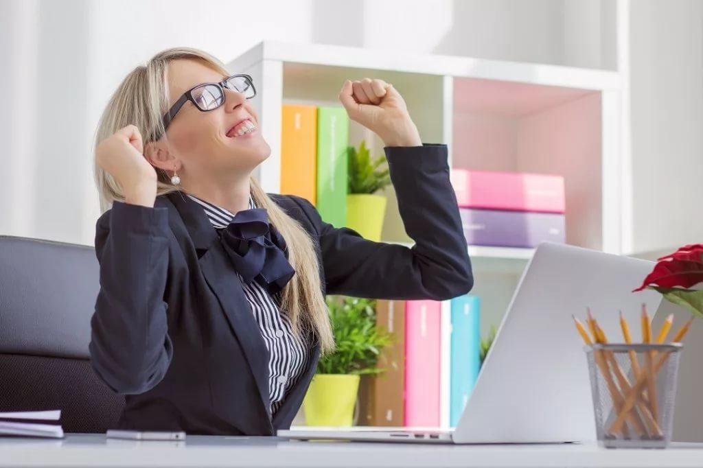 Как привыкнуть к новой работе