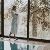 Взгляд психолога: каким должен быть стильный домашний гардероб