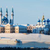 Где отдыхать российской молодежи в условиях пандемии